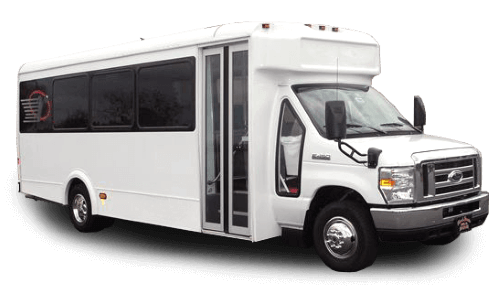 15 Passenger Van Rental Kansas City >> 1 Minibus Rental Service Best Mini Buses Cheap Prices