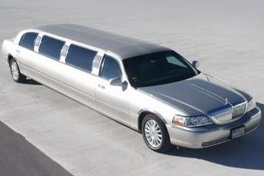 Apple Valley Limo Prices