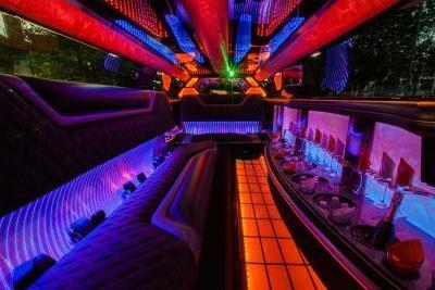 1 limo service beaverton or cheap limos best prices