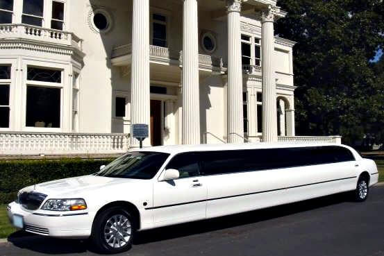 Boise Limo Prices