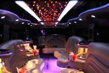Limo Service Bridgeport