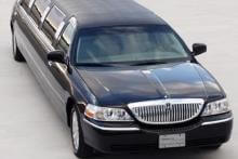 Bridgeport Limo Prices