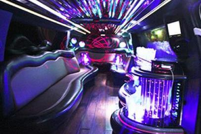 Cambridge Limos