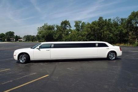 Cary Limo Prices