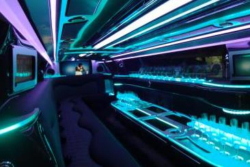 Citrus Heights Limos