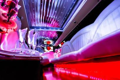 Cleveland Limos