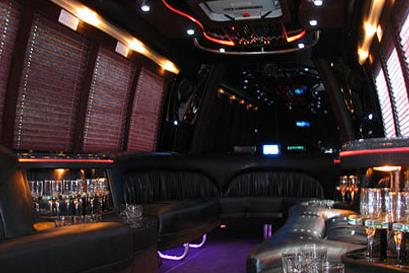Party Bus Colorado Springs Co Cheap Party Buses With Prices