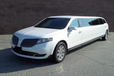 Dearborn Limo Prices