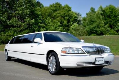 Durham Limo Prices