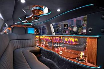 Limo Service East Windsor