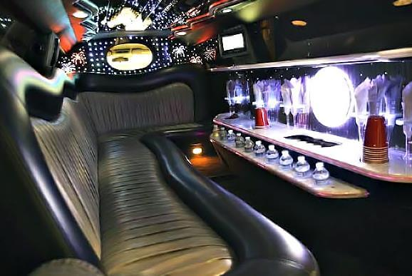 Elgin Limo Service