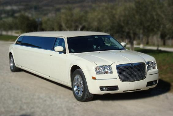 Everett Limo Prices