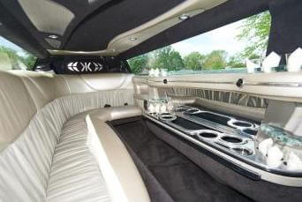 Fishers Limos
