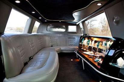 Fort Collins Limo Service