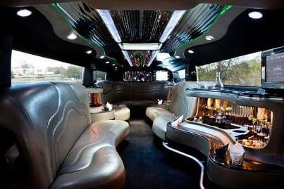 Fort Collins Limos