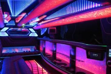 Fort Worth Limos