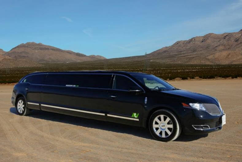 Las Vegas Limo Prices