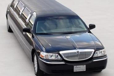 Lexington Limo Rental