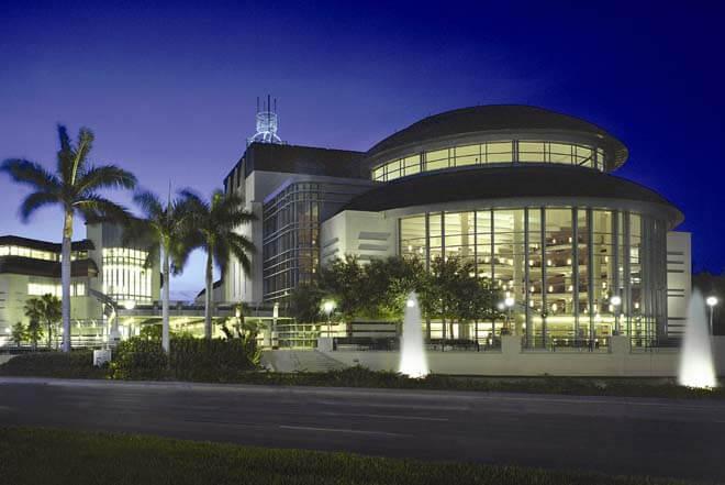Limos West Palm Beach