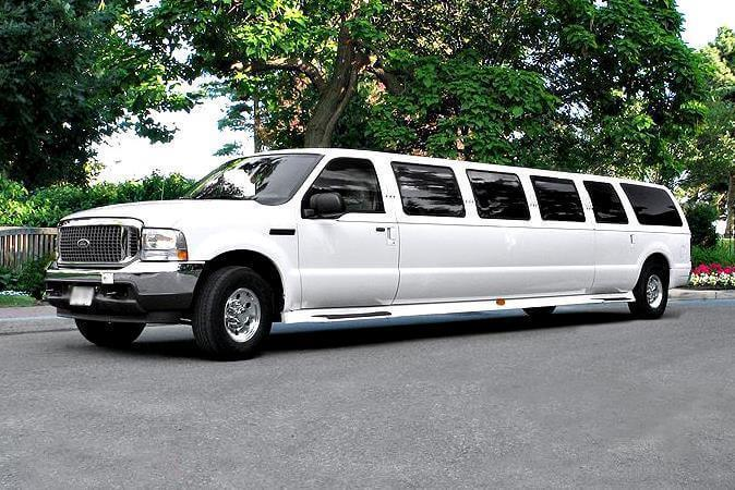Lower Limo Prices