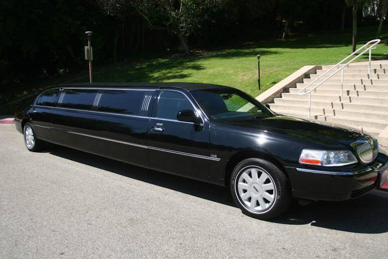 Milwaukee Limo Prices