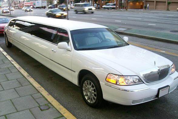 Murfreesboro Limo Prices