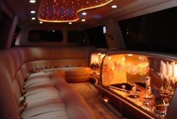 New Rochelle Limos