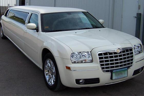 Piscataway Limo Rental