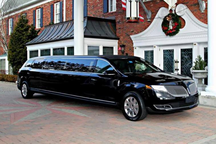 Piscataway Limo Prices