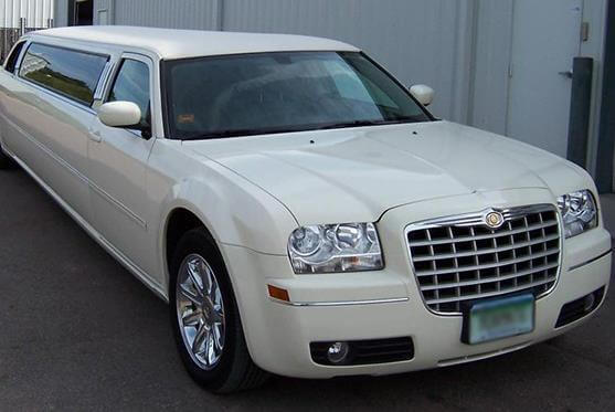 Plainsboro Limo Prices