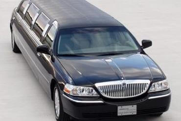 Portsmouth Limo Prices