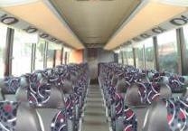 Riverside Charter Buses