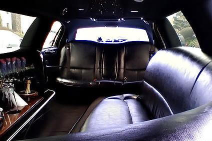 Rock Hill Limo Service