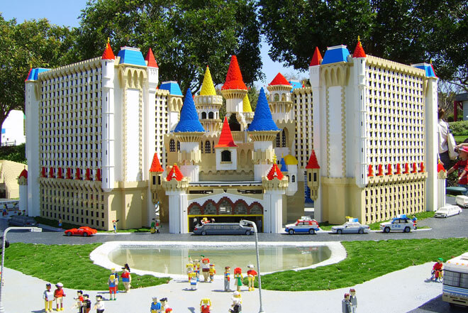 15 Deals For Shuttle Bus Legoland Fl Rentals Cheap Shuttles