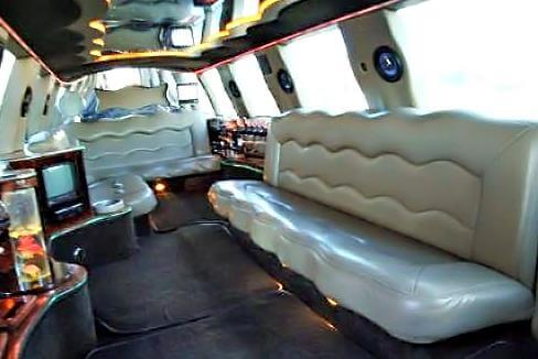 South Bend Limo Service