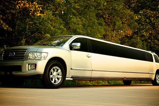 South Bend Limo Prices