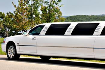 Springfield Limo Prices
