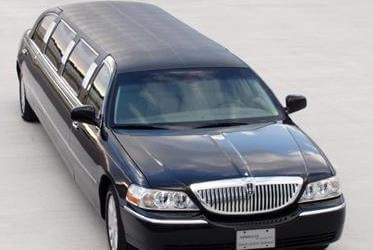 Stamford Limo Prices