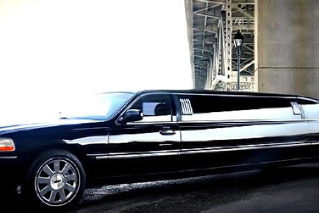 Summit Limo Prices