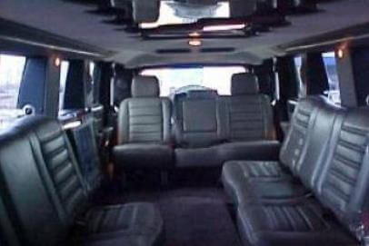 Willingboro Limos