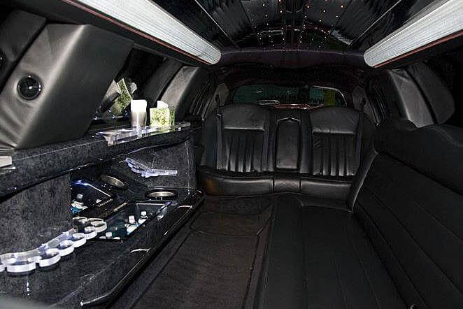 Youngstown Limos