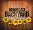Americas Backyard