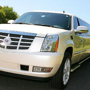 Cadillac Escalade Limo Rentals - Best Limos, Cheap Prices