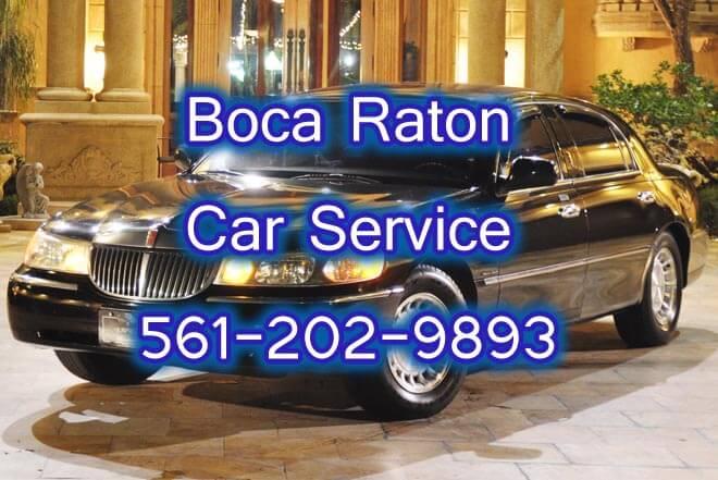 Matchmaking services boca raton