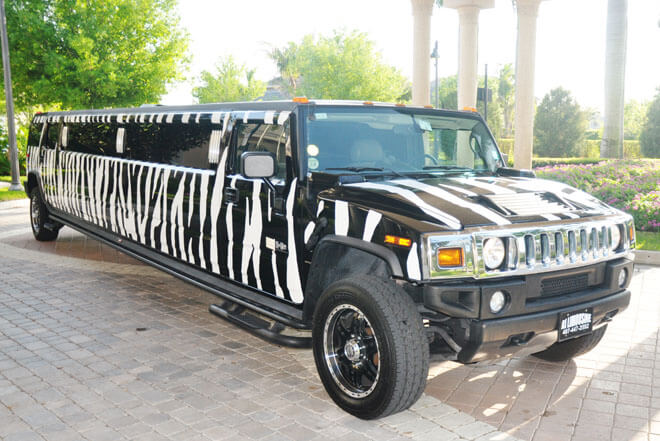 Hialeah Limousine