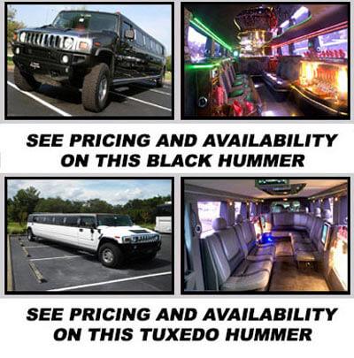 limousine service houston tx limo rentals in houston texas. Black Bedroom Furniture Sets. Home Design Ideas