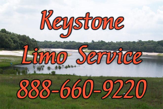Keystone Limo Service