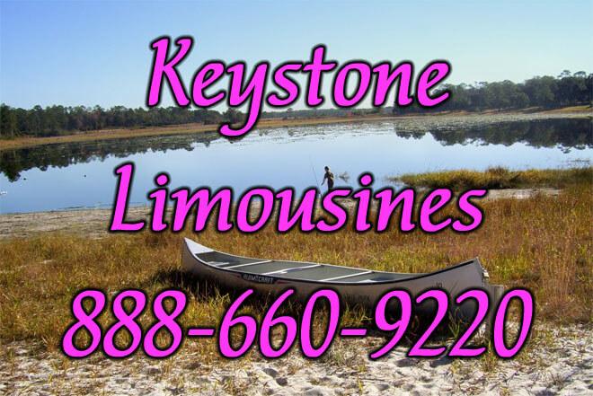 Keystone Limousine Service