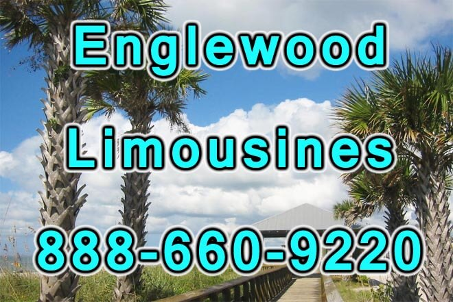 Englewood Limo Prices