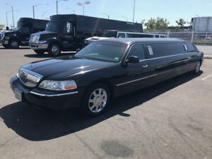 Limousine For Sale >> Search Buses And Limos For Sale All Across The Usa